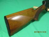 Browning A-5 Twenty 20 Ga. Semi-Auto - 6 of 10