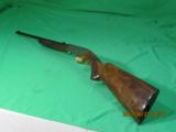 Browning Grade lll in .22 LR