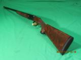 Winchester Model 23 Classic 410 Ga.