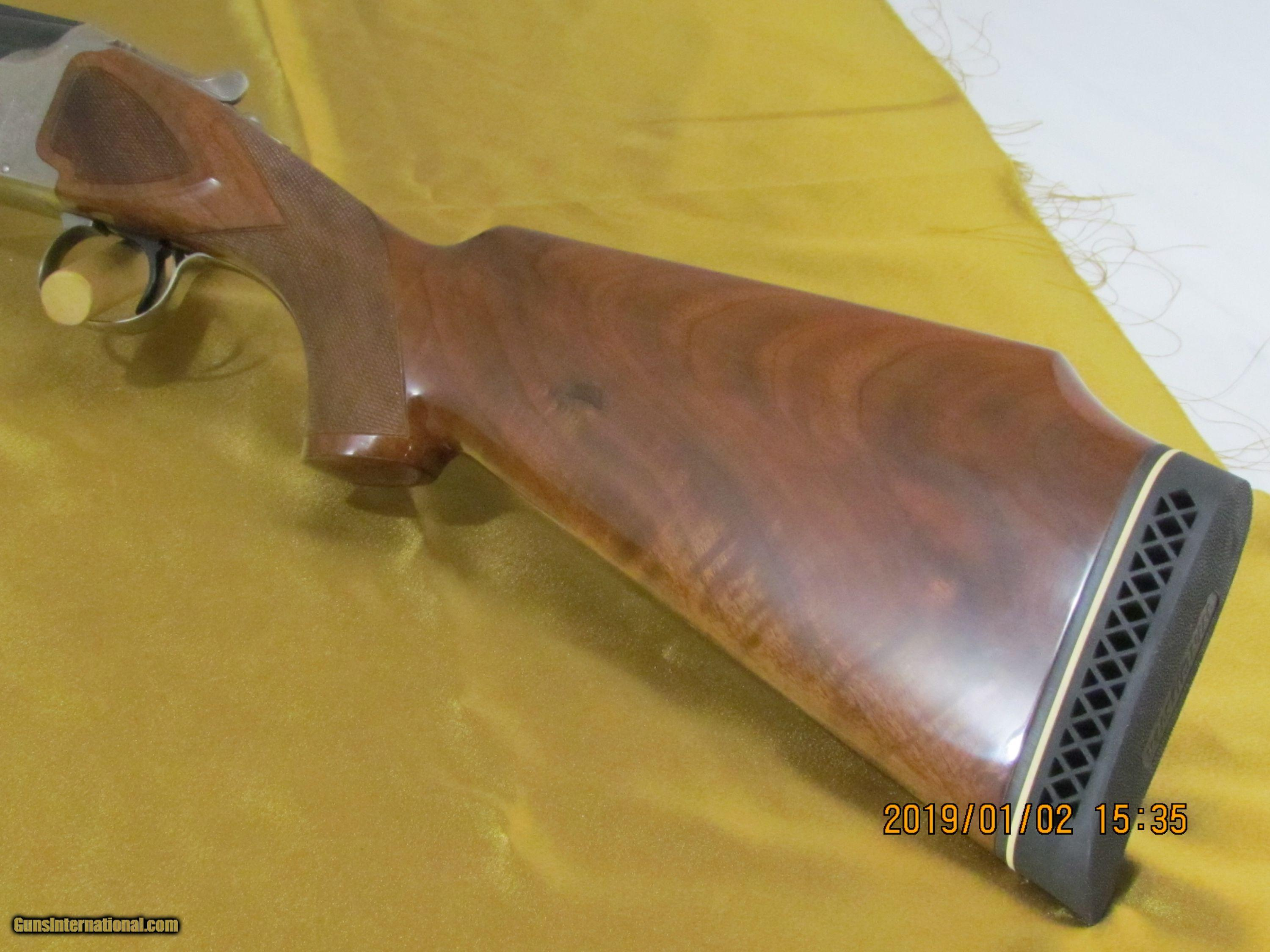 Used Ace For Sale Ohio >> Winchester Model 101 PIGEON GRADE ( XTR ) 12 Ga.