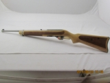 Ruger Model 10/22 Rifle - 1 of 9