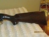 Winchester Model 12, 20 Ga.