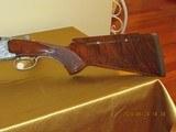Browning Grade 5 28 Gauge - 5 of 9