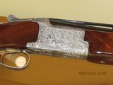 Browning Grade 5 28 Gauge - 8 of 9