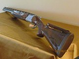 Browning Grade 5 28 Gauge - 1 of 9