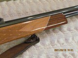 Weatherby Mark XXll Rifle - 6 of 12