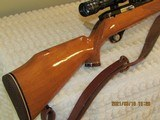 Weatherby Mark XXll Rifle - 4 of 12