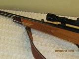 Weatherby Mark XXll Rifle - 2 of 12