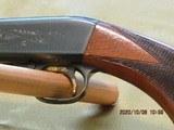 Browning Grade l semi-auto rifle - 8 of 8