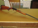 Browning Grade l semi-auto rifle - 1 of 8
