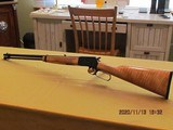 Browning BL -22 Grade ll Lever Action Rifle