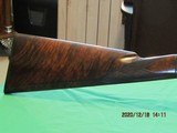 Winchester Model 42 Pigeon