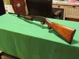 Winchester Model 12 shotgun 20Ga. - 1 of 11