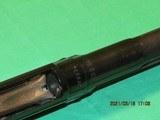 Winchester Model 12 shotgun 20Ga. - 11 of 11
