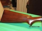Winchester Model 12 shotgun 20Ga. - 8 of 11