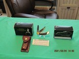 Browning model 2518F20