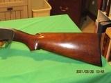 Winchester model 42 shotgun - 2 of 12