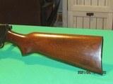 Winchester Model 63 semi auto - 3 of 14