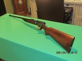 Winchester Model 63 semi auto - 2 of 14