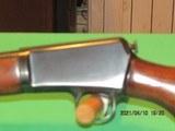 Winchester Model 63 semi auto - 4 of 14