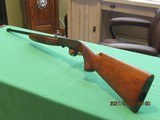 Browning .22 LR Takedown - 1 of 10
