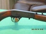 Browning .22 LR Takedown - 8 of 10