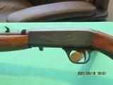 Browning .22 LR Takedown - 4 of 10