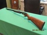 Winchester model 61 WRF rifle