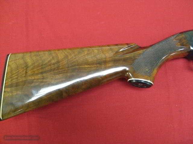 Winchester Super X-1 Ducks Unlimited - 5 of 9