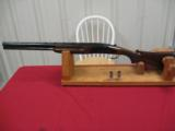 "Remington Peerless Field 12ga O/U 26"" barrels"