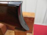 "Winchester 1892 calliber .32wcfTake Down 24"" Oct Barrel - 3 of 10"