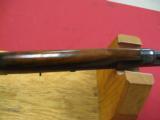 "Winchester 1892 calliber .32wcfTake Down 24"" Oct Barrel - 8 of 10"