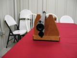 "Winchester 1892 calliber .32wcfTake Down 24"" Oct Barrel - 5 of 10"