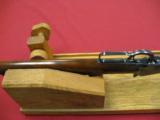 "Winchester 1892 calliber .32wcfTake Down 24"" Oct Barrel - 7 of 10"