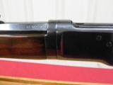 "Winchester 1892 calliber .32wcfTake Down 24"" Oct Barrel - 9 of 10"