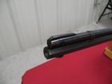 "Winchester 1892 calliber .32wcfTake Down 24"" Oct Barrel - 10 of 10"