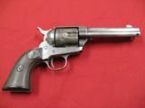 1st Black Powder frame41 colt4.3/4 barrel