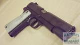 F. B. Radom Model 35 Semi-Auto Pistol, Nazi, 9mm - 7 of 8