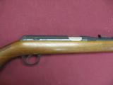 Daisy & Heddon VL Presentation Rifle