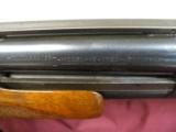 Winchester Model 12 Pump-Action Shotgun 2 3/4 12gauge Full - 6 of 12