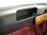 Winchester Model 12 Pump-Action Shotgun 2 3/4 12gauge Full - 10 of 12