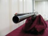 Winchester Model 12 Pump-Action Shotgun 2 3/4 12gauge Full - 7 of 12
