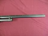 Winchester Model 12 Pump-Action Shotgun 2 3/4 12gauge Full - 4 of 12