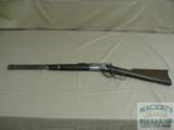 Winchester 1892 SRC 44-40 Lever Action Rifle - 2 of 14
