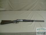 Winchester 1892 SRC 44-40 Lever Action Rifle - 3 of 14