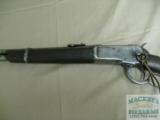 Winchester 1892 SRC 44-40 Lever Action Rifle - 4 of 14