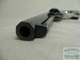 Colt 1851 Navy London Blackpowder Revolver 36 cal. 7.5 - 7 of 13