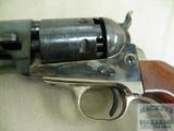 Colt 1851 Navy London Blackpowder Revolver 36 cal. 7.5 - 5 of 13