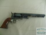 Colt 1851 Navy London Blackpowder Revolver 36 cal. 7.5 - 12 of 13