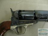 Colt 1851 Navy London Blackpowder Revolver 36 cal. 7.5 - 13 of 13